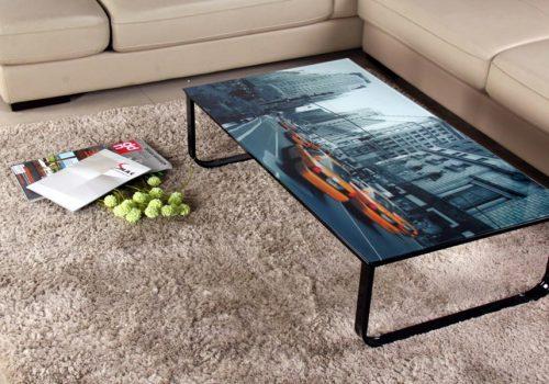 furniture uv print 1