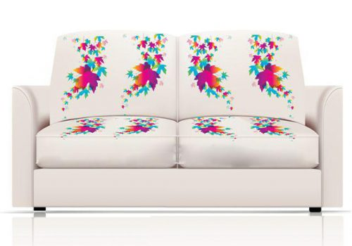 furniture uv print 2