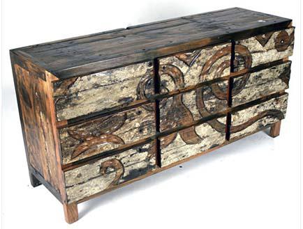 furniture uv print 5