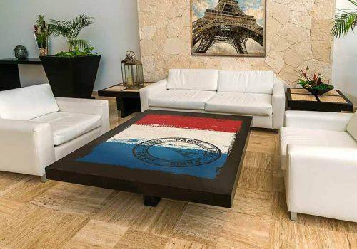 furniture uv print 6