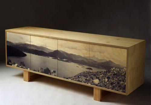 furniture uv print 7
