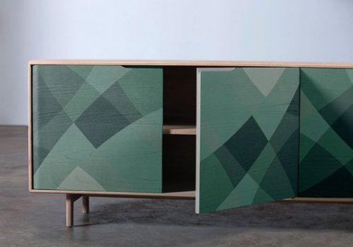 furniture uv print 9